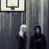 Porcupine Tree - Normal artwork