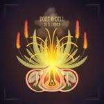 Bone & Bell - Mortal Moment