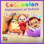 songs like Halloween at School