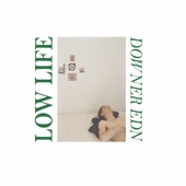 Low Life - RBB