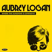 Where the Sunshine Is Expensive - Aubrey Logan, Dave Koz & Casey Abrams
