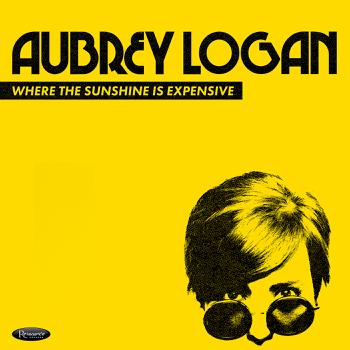 Where the Sunshine Is Expensive Aubrey Logan, Dave Koz & Casey Abrams album songs, reviews, credits