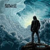 Outwave - Resurrection (feat. Durga Mcbroom)