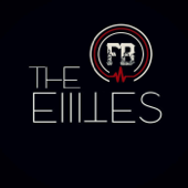Missin' You (feat. Ftsum Beraki) - The Ellites