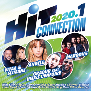 Various Artists - Hit Connection 2020.1