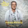 Tommy Körberg - Morgonljuset bild