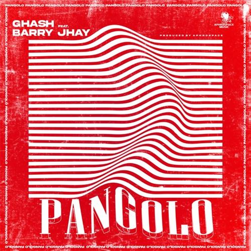 Pangolo (feat. Barry Jhay) Image