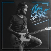 Chris Shiflett - Welcome To Your First Heartache