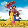 Humpty Sharma Ki Dulhania Original Motion Picture Soundtrack