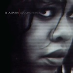 Q Lazzarus - Goodbye Horses (Single Edit)