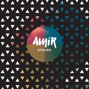 Amir - Stolen - Line Dance Music