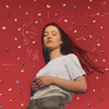 Don't Feel Like Crying by Sigrid