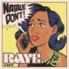 Natalie Don t PS1 Remix Single