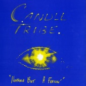 Candle Tribe - Candles