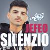 Jefeo - Silenzio artwork