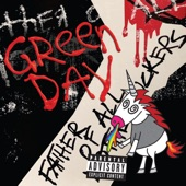 Green Day - Father Of All Motherf***ers
