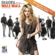 Waka Waka (This Time for Africa) [The Official 2010 FIFA World Cup (TM) Song] [feat. Freshlyground] - Shakira