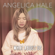 What About Us - Angelica Hale