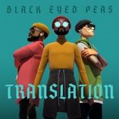 Black Eyed Peas - GIRL LIKE ME