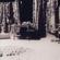 EUROPESE OMROEP | Angel in Disguise - Leifur James