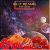 Rosie Langley - All of the Stars  artwork