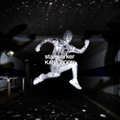 Free Download Starmarker.mp3