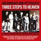 Dreamboats & Petticoats Presents: 3 Steps to Heaven