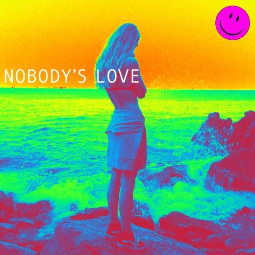 Maroon 5 – Nobody's Love – Single (iTunes Plus M4A)