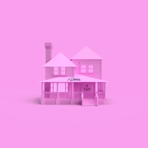 Ariana Grande - 7 rings (Remix) [feat. 2 Chainz]