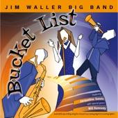 Jim Waller Big Band - Rhapsody in Blue