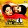 Hum Laakh Chupaye - Asha Bhosle & Kumar Sanu