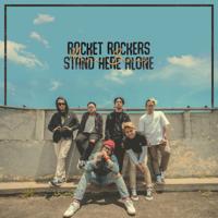 Download lagu Rocket Rockers & Stand Here Alone - Maha Benar
