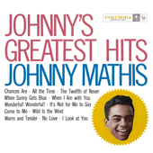 Download Johnny Mathis - Chances Are