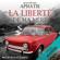 Jean-Michel Aphatie - La liberté de ma mère: Mai 68 au Pays Basque
