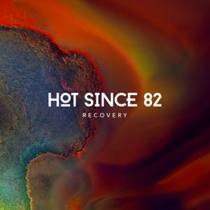 Hot Since 82 - Body Control feat. Jamie Jones & Boy George