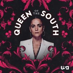Queen of the South, Season 5