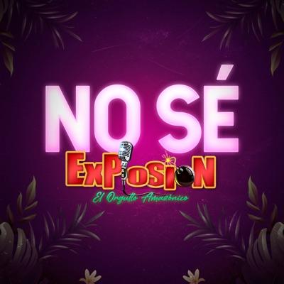 Explosión De Iquitos<