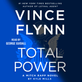 Total Power (Unabridged)