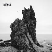 Brenso - Listen