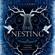 C.J. Cooke - The Nesting