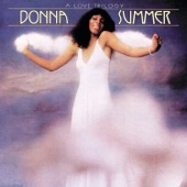 Donna Summer - Try Me, I Know We Can Make It