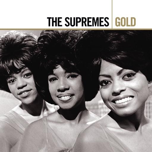 Art for Run, Run, Run (Single Version / Mono) by The Supremes