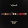 Niniola - Designer (feat. SARZ) artwork