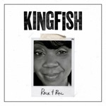 """Christone """"Kingfish"""" Ingram - Rock & Roll"""