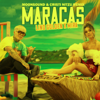 Lino Golden & MIRA - Maracas (MoonSound & Cristi Nitzu Remix) artwork