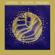 Plastic Dreams (Radio Edit) - Jaydee
