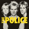 The Police Remastered