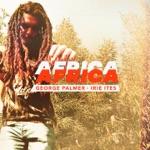 George Palmer - Africa