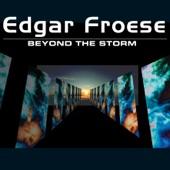 Edgar Froese - Stuntman