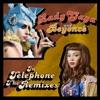 Telephone The Remixes